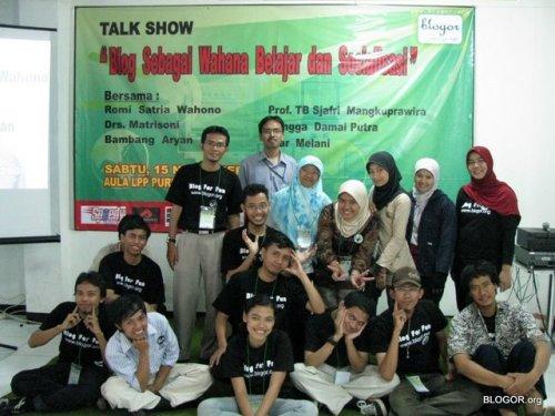 talkshow-21