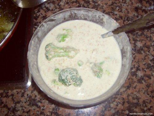 brokoli-tempura-adonan
